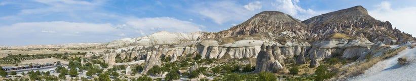 Cappadocia Images stock