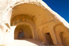 Cappadocia obraz stock
