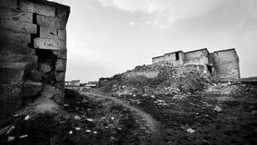 Cappadocia Fotos de archivo