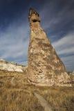 Cappadocia 17 Royaltyfri Bild