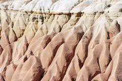 cappadocia Стоковая Фотография RF