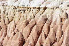 Cappadocia Fotografia de Stock Royalty Free