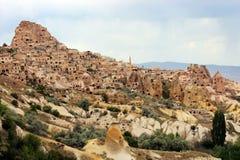 Cappadocia stock foto's