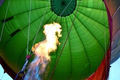 Free Cappadocia Ballon Royalty Free Stock Photo - 41834685
