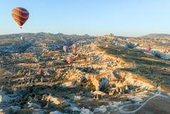 Free Cappadocia, Central Anatolia, Turkey Royalty Free Stock Photos - 105091668