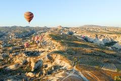Free Cappadocia, Central Anatolia, Turkey Stock Photo - 105091670