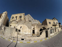 Cappadocia 02 Royalty Free Stock Image