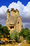 Cappadocia Stock Photos