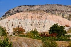 Cappadocia Royalty Free Stock Image