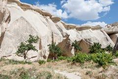Cappadocia Turcja Obrazy Stock