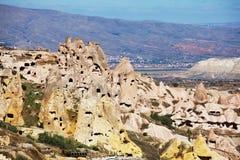 Cappadocia Stock Images