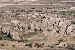 Cappadocia Turkey Stock Images