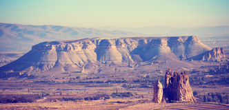 Cappadocia, Turkey Royalty Free Stock Photos