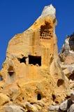 Cappadocia, Turkey Stock Photography