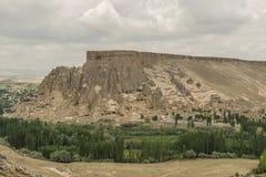 Cappadokia Στοκ Φωτογραφία