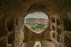 Cappadokia Stock Fotografie