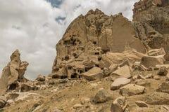 Cappadokia Stock Photos