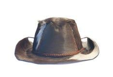 Cappello Fotografia Stock Libera da Diritti