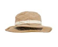 Cappello Fotografia Stock