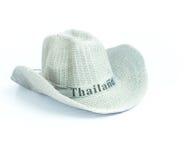 Cappello Immagine Stock