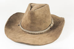 Cappello immagine stock libera da diritti