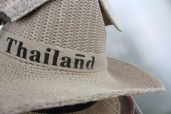 Cappello Fotografie Stock Libere da Diritti