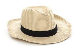 Cappello d'annata Fotografia Stock