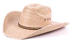 Cappello del cowboy. fotografia stock libera da diritti