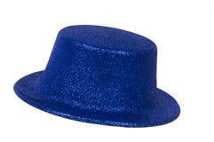 Cappello del partito Fotografia Stock Libera da Diritti