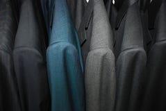Cappotti Fotografia Stock Libera da Diritti