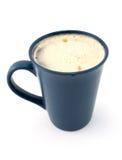 cappuccino Στοκ εικόνες με δικαίωμα ελεύθερης χρήσης