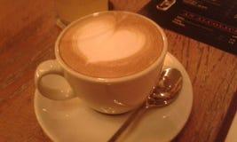 cappuccino fotos de stock royalty free