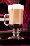 Cappuccino ( Mocca ) Stock Photos