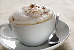 Cappuchino Stock Photos