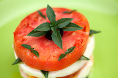 Caprese Stock Photos