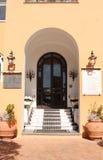 Capri island - Italia Stock Images