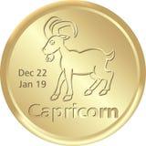 Capricorn Stock Photos