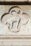 Capricorne images libres de droits