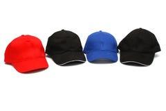 Caps Stock Image