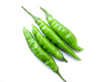 Capsicum Stock Photos