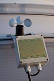 Capteur Image stock