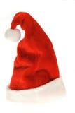 Capuchon de Santa Image stock