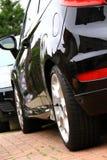 Car 13 Royalty Free Stock Image