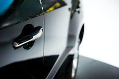 Car Royalty Free Stock Image