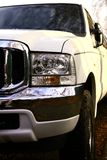 Car 22 Royalty Free Stock Photo