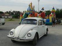 car Στοκ Εικόνες