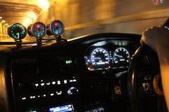 car στοκ φωτογραφίες
