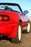 Car 49 Royalty Free Stock Photo
