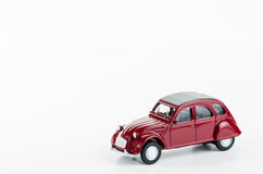 car Στοκ εικόνες με δικαίωμα ελεύθερης χρήσης