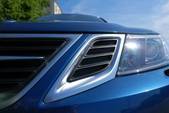Car Stock Images